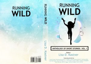 BookCover_RunningWildAnthology-300x212.jpg (300×212)