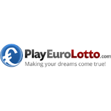 playeurolotto_logo_160.png
