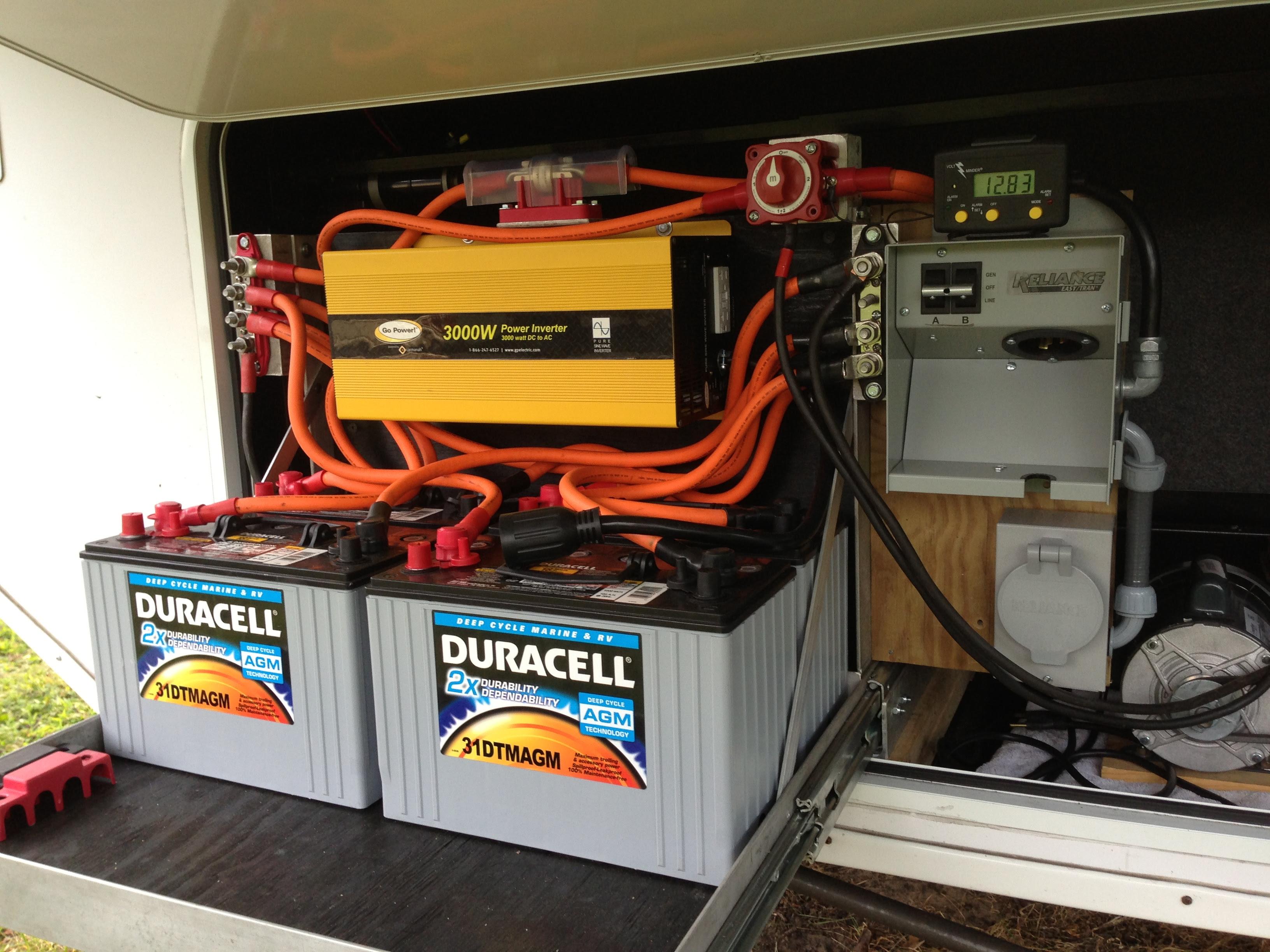 Welding Cable | WireAndCableYourWay.com