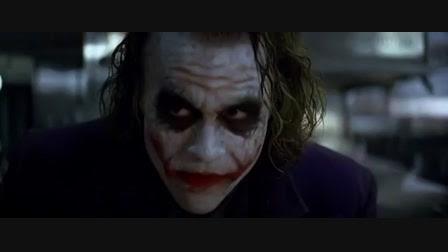 Joker 2019 Mp4 Videa
