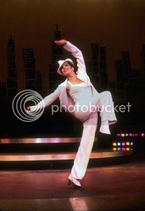 The Act - Liza Minnelli photo LizaMinnelli_zps98f00323.jpg
