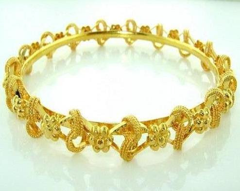 GOLD-BRACELETS-BANGLES-DESIGN-PICS