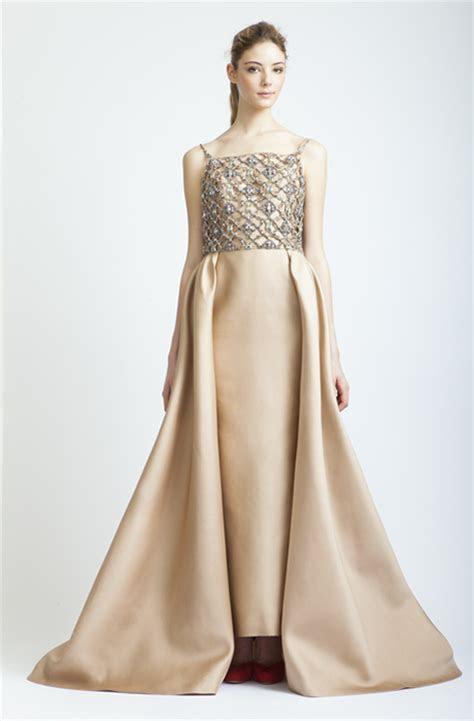 Amal Alamuddin wedding dresses   Photo 5
