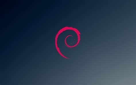 Dark Debian fondos de pantalla   Dark Debian fotos gratis