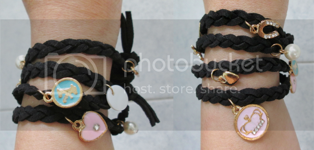 photo AmandaMBlackBraidedBracelet04.png
