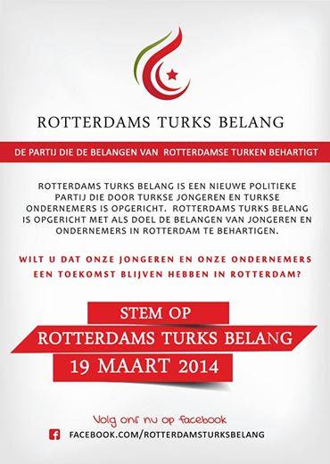 Fichier:Rotterdamturksbelangnl.jpg