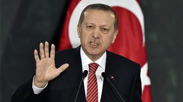 Γιατί η συζήτηση περί Συνθήκης της Λωζάνης προκαλεί έντονες αντιδράσεις εντός Τουρκίας