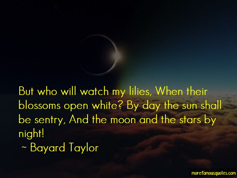 Stars Moon And Sun Quotes Top 35 Quotes About Stars Moon And Sun