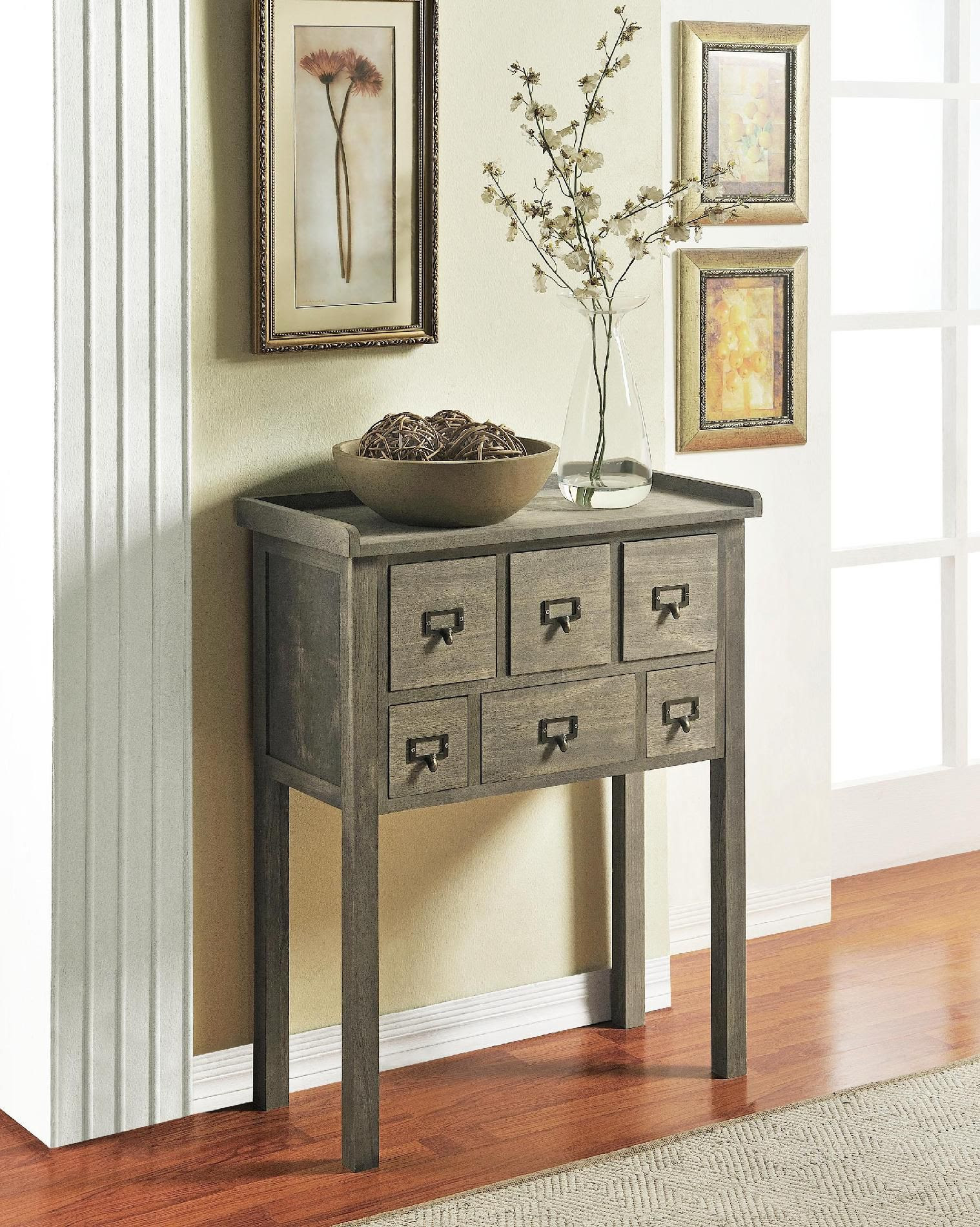 Shop for freeshipping in Entryway & Hallway Furniture at Kmart.com ...