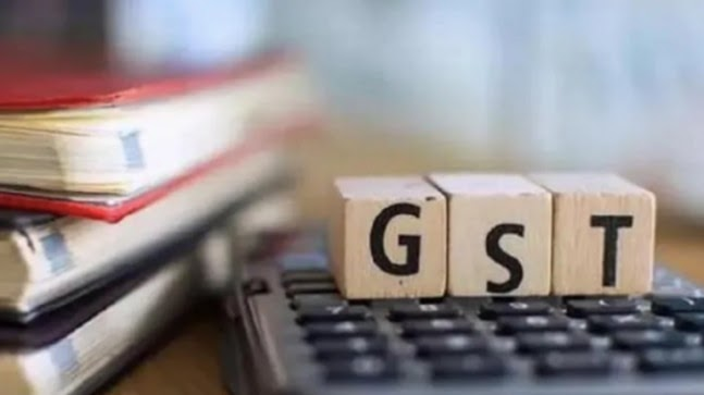 GST fraud: Govt cracks down on over 100 fake firms for illegally claiming returns