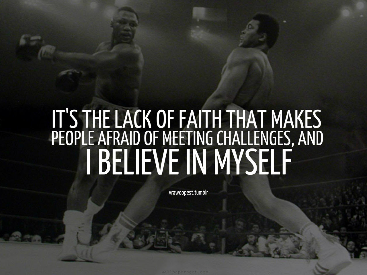 I Believe In Myself Pictures Photos And Images For Facebook