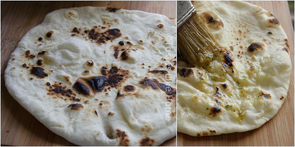 Brushing bread photo FBcollage3_zps2b3e5dfb.jpg