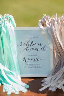 44 best Wedding wands images on Pinterest   Wedding