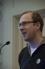 Stephen Cleboune, CON6064 Introducing the Java Time API in JDK 8, JavaOne 2013 San Francisco