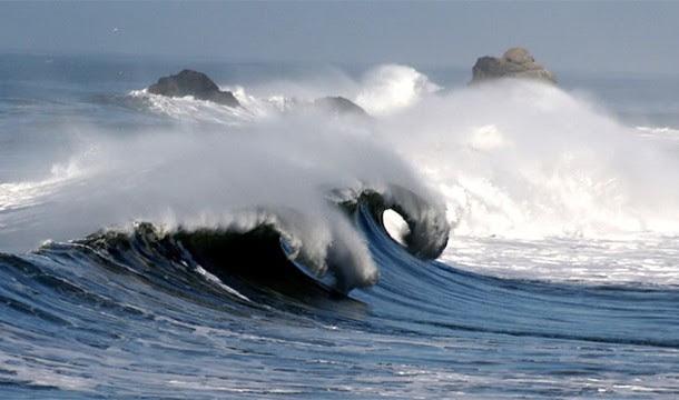موج هادر