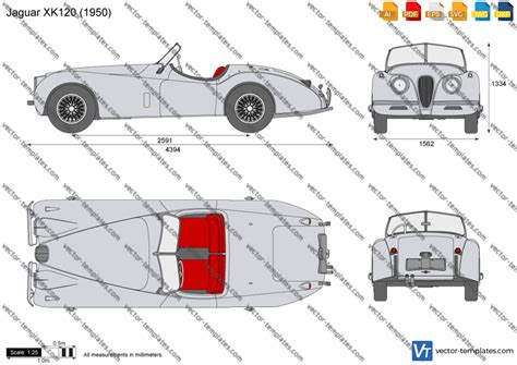 templates cars jaguar jaguar xk