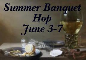Summer banquet hop copy