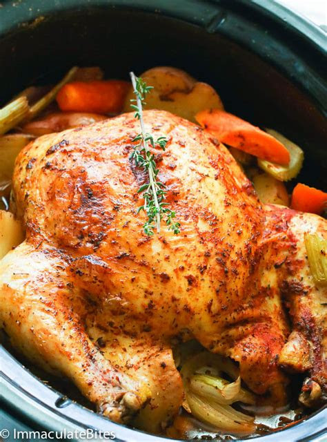 ways  cook  chicken  pictures