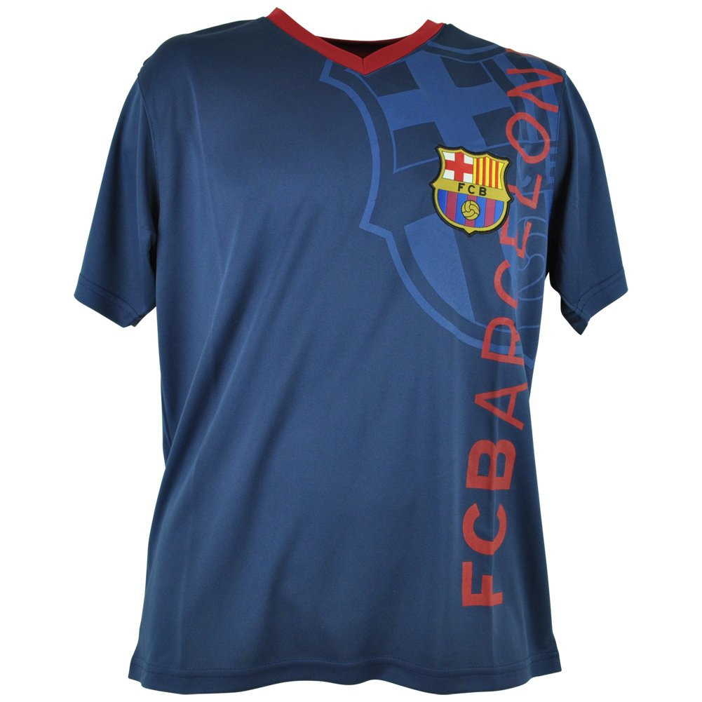 5a0ed08baf8 FC Barca Store - Official Barca Jersey starting from $29 | FC ...