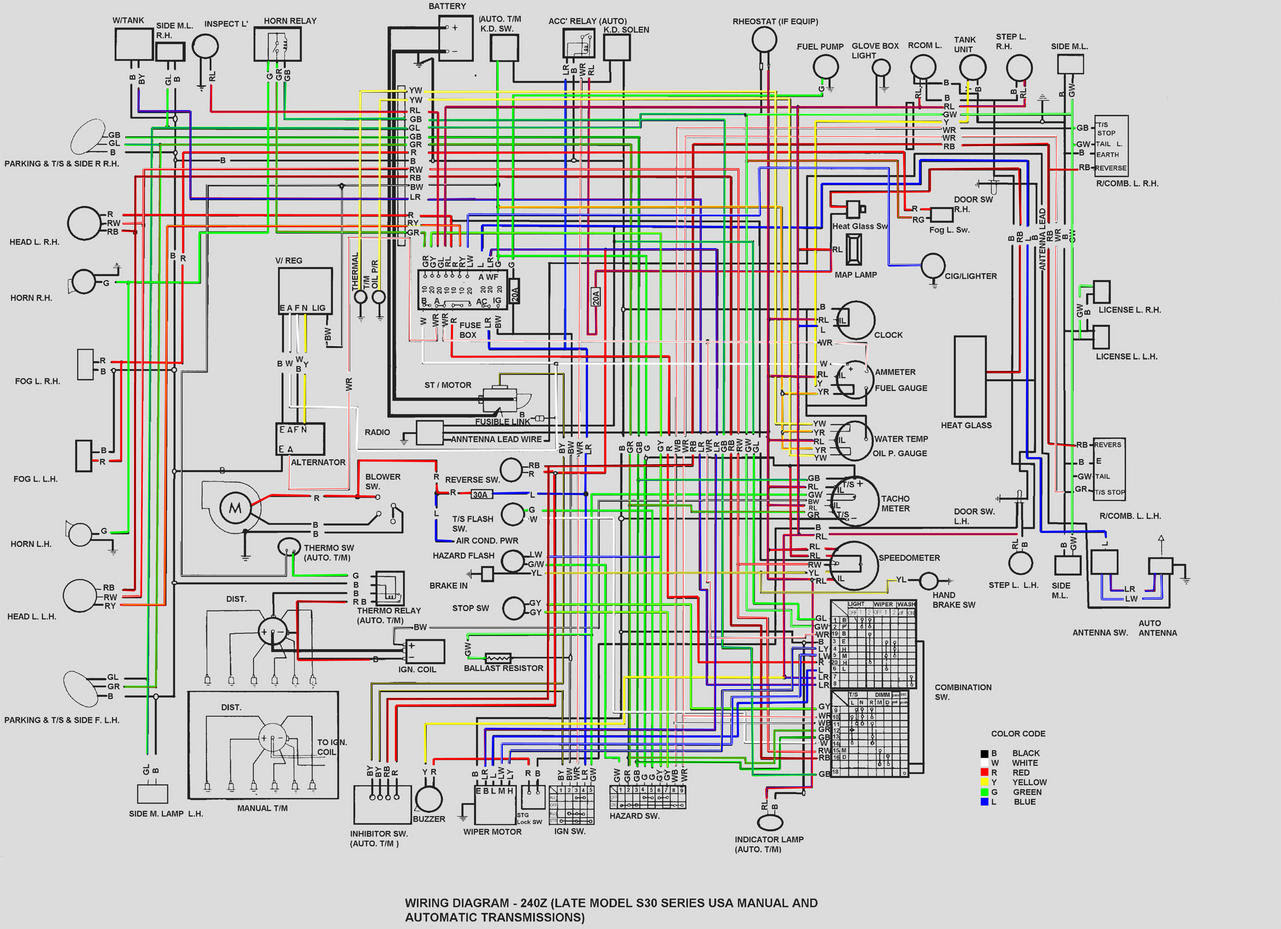 Diagram In Pictures Database 1970 Nova Wiring Diagram Colored Just Download Or Read Diagram Colored Erik Sable Flow Chart Onyxum Com