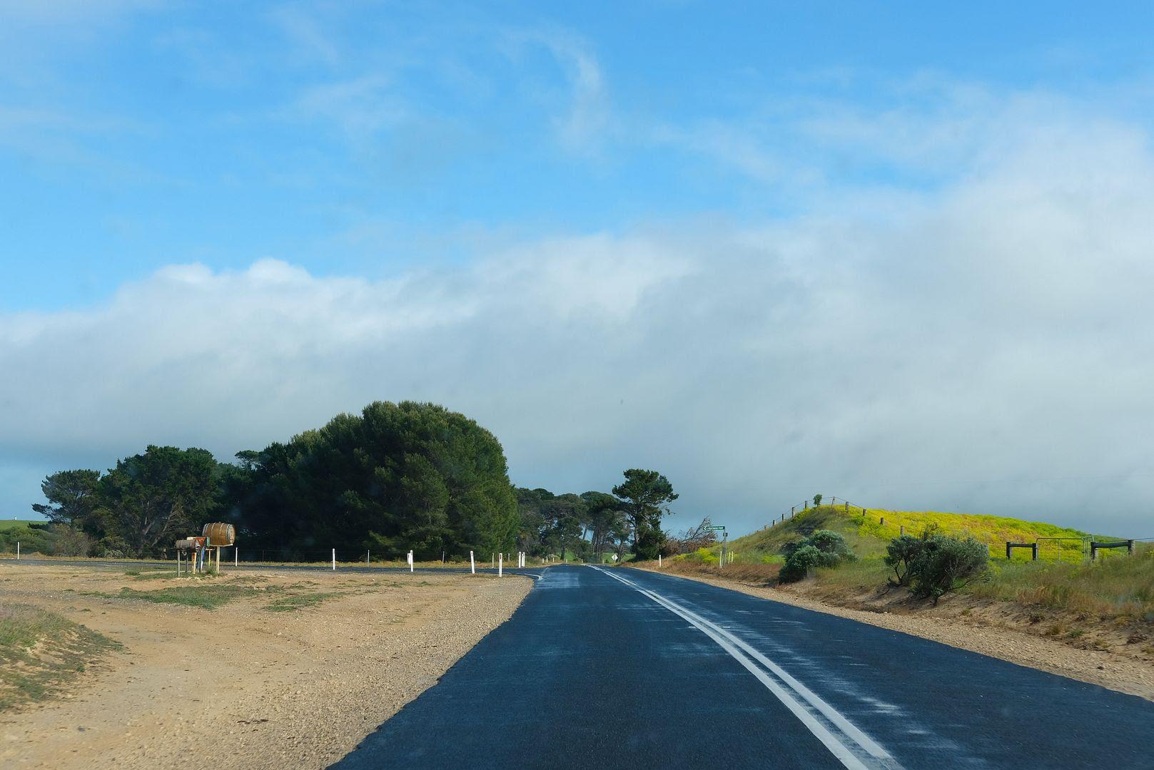 photo roadtrip melbourne to adelaide.jpg