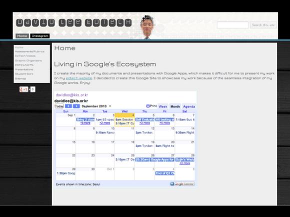 Screen Shot 2013-10-16 at 5.08.42 PM