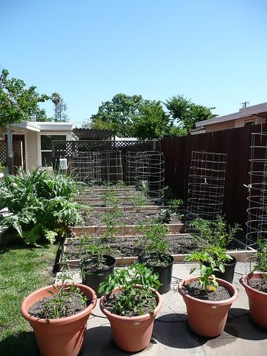 garden_May2009