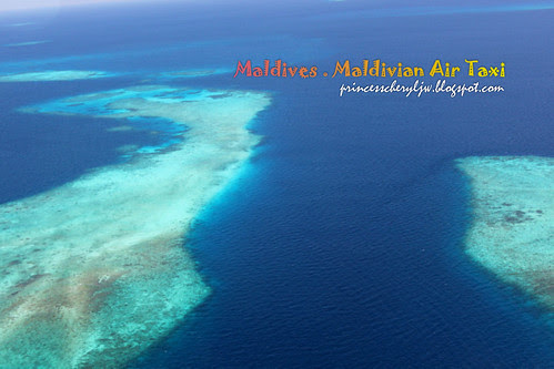 Maldives Sea Plan ride 26