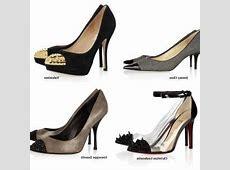 Shoes: Kim K Shoes 2013, Slip Resistant Shoes Foot Locker