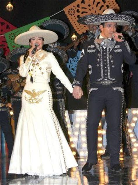 1000  images about Charro/Escaramuza wedding on Pinterest