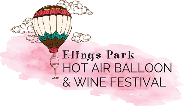 Elings Park Hot Air Balloon & Wine Festival