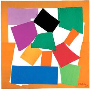 File:Matissesnail.jpg