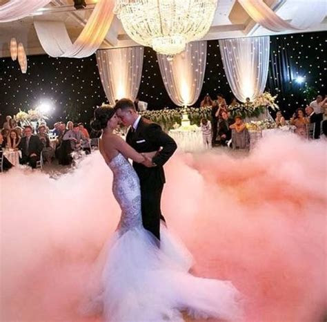 25  best ideas about First dance on Pinterest   First