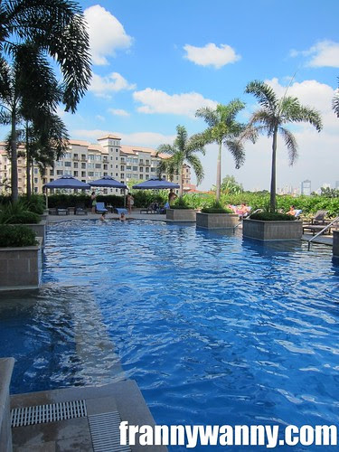marriott hotel 2
