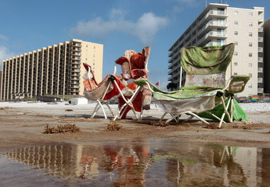orange-beach-oil-spill.jpg