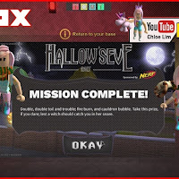 William Afton Death Roblox Fnaf I Am The Purple Guy Code For Roblox How To Play Roblox For Free No Download