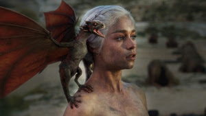More People Pirate Game of Thrones Than Watch Game of Thrones on HBO