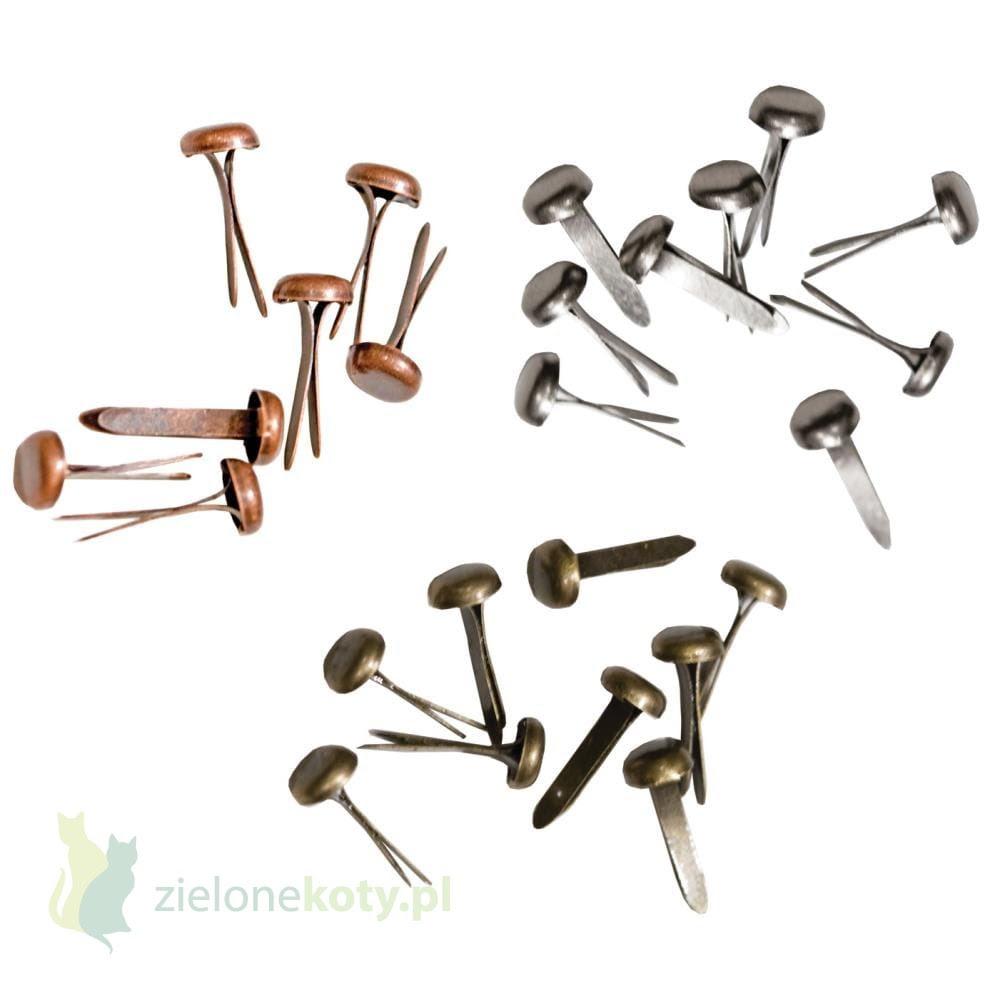 http://zielonekoty.pl/pl/p/Cwieki-metaliczne-Tim-Holtz-Idea-ology-zestaw-99szt./2563