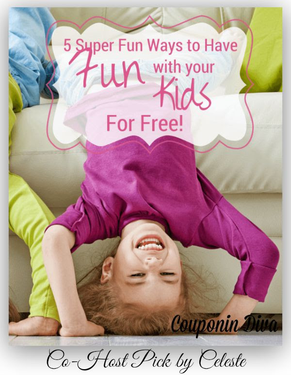 5-Super-Fun-Ways-To-Have-Fun-With-Your-Kids-For-Free-1