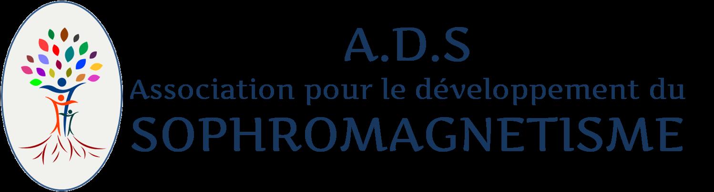 ADS Association pour le développement du Sophromagnétisme