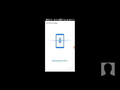 Penyebab HP Android Sering Panas