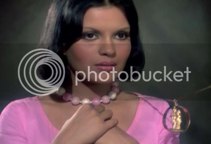 http://i291.photobucket.com/albums/ll291/blogger_images1/Kalabaaz/PDVD_066.jpg