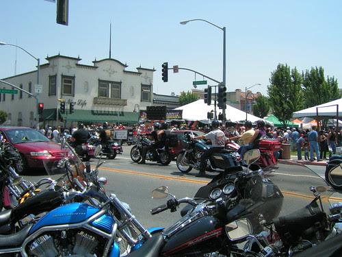 biker rally 4