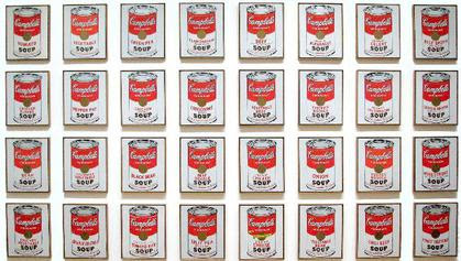 File:Campbells Soup Cans MOMA.jpg