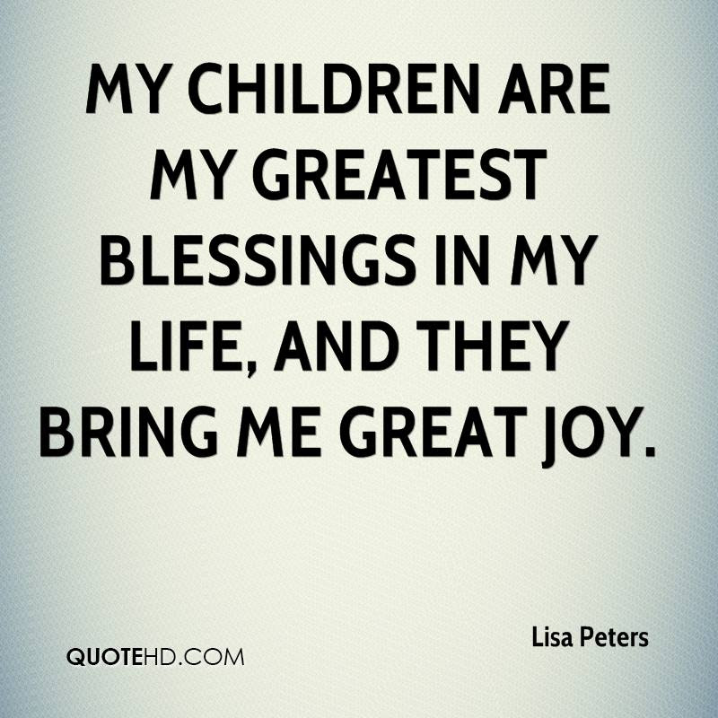 Joy Quotes Page 1 Quotehd