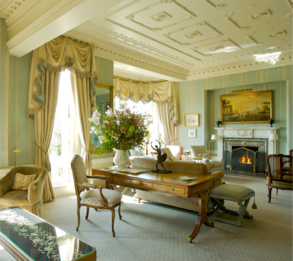 Art Decoration Interior design ideas, latest home design