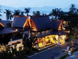 One is located at the far North destination of Patong beach  <a href=