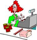 clerk_cashier_131224_tns.png (119×128)