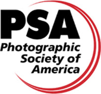 Image associated with: PSA Nature International Exhibition Judging-Open to the Public