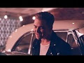 Hunter Hayes - More